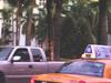 Markus Schulz - Bayfront (Miami)