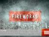 Markus Schulz & Klauss Goulart - Fireworks (Coldharbour Deep Mix) (OUT NOW) (feat. Paul Aiden)