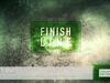Markus Schulz & Elevation - Finish Line (Mr. Pit Remix)