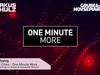 Capital Cities - One Minute More (Markus Schulz vs. Grube & Hovsepian Remix) (FREE DOWNLOAD)