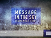 Markus Schulz - Message In The Sky (Remember This) (feat. Seri)