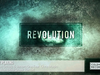 Markus Schulz & Venom One - Revolution (Mike Shiver Remix) (feat. Chris Madin)