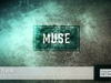 Markus Schulz - Muse (Purple Stories Remix) (feat. Adina Butar)