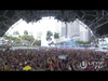 Markus Schulz - Remember This (Ultra Music Festival 2014)