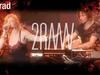 2RAUMWOHNUNG - 36grad LIVE // 36GRAD LIVE DVD