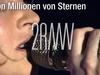 2RAUMWOHNUNG - 2 von Millionen von Sternen LIVE // 36GRAD LIVE DVD