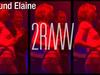 2RAUMWOHNUNG - Ich und Elaine LIVE // 36GRAD LIVE DVD