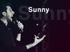 Aram Mp3 - Sunny (Live Concert) 02