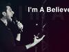 Aram Mp3 - I'm A Believer (Live Concert) 11