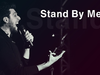 Aram Mp3 - Stand By Me (Live Concert) 15