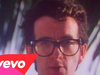 Elvis Costello & The Attractions - Oliver's Army