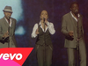 Sade - All About Our Love (Live 2011)