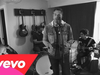 Sanctus Real - Longer Than A Lifetime (Acoustic)