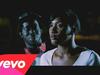 Fababy - Love d'un voyou (feat. Aya)