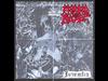 Morbid Angel - Damnation (Live)