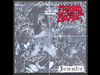 Morbid Angel - Evil Spells (Live)