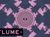 Flume - Change