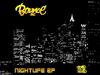Bounce Inc. - Last Bounce