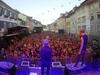 DONOTS Vlog - Winterthurer Musikwochen 2015