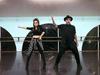 Becky G - Can't Stop Dancin' (Choreography Tutorial)