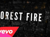 a-ha - Forest Fire