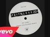 Faithless - We Come 1 2.0 - Armin Van Buuren Remix