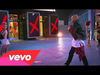 Chris Brown - Loyal (Edited Version) (feat. Lil Wayne, Tyga)