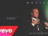 Julio Iglesias - Sway (Cover Audio)