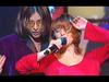 Алена Апина в концерте Союз 21 - 1998