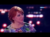 Алена Апина в шоу Живой звук (6) - 2014