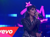 Jem and the Holograms - Way I Was (Live at the iHeartRadio Theater LA)