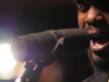 Gary Clark Jr. - Cold Blooded (Live At Arlyn Studios)
