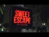 Alesso - Sweet Escape (Pep & Rash Remix)