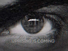 Alesso - UPRISING IS COMING
