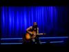 Jay Smith - Medicine