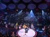 Jay Smith - God damn you - Idol Sverige TV4