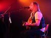 Jay Smith - Wild Roses LIVE