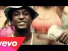 K Camp - Money Baby (feat. Kwony Cash)