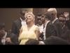 Malika Ayane - Backstage Tempesta