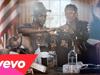 2 Chainz - A Milli Billi Trilli (feat. Wiz Khalifa)