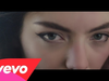 Disclosure - Magnets (feat. Lorde)
