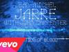 Jean-Michel Jarre - A Question of Blood