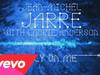 Jean-Michel Jarre - Rely on Me