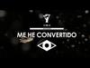Hello Seahorse! - Me He Convertido