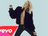 Ellie Goulding - On My Mind (Courage Remix / Audio)