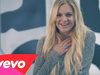 Kelsea Ballerini - Square Pegs (Acoustic) (LIFT): Brought To You By McDonald's