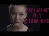 Zara Larsson - She´s Not Me (Pt.1)