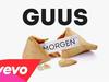 Guus Meeuwis - Kus Van Mij (audio only)