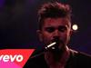 Juanes - Para Tu Amor (Live)