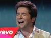 Daniel - Te Amo Cada Vez Mais (To Love You More)